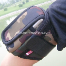 Fitness Armband For iPhone